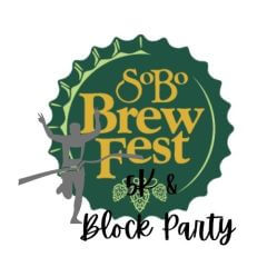 2021-sobo-brew-fest-5k-and-block-party-registration-page