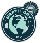 2019-sojo-earth-day-10k-registration-page
