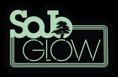 2019-sojo-glow-run-5k10k-registration-page