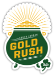 2019-sojo-gold-rush-5k-registration-page