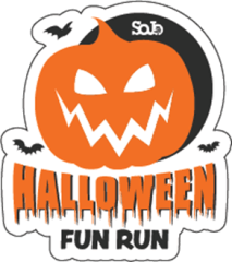 2021-sojo-halloween-fun-run-registration-page