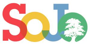2017-sojo-marathon-registration-page