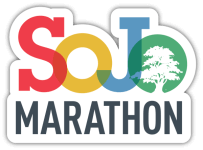 2018-sojo-marathon-registration-page