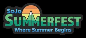 2021-sojo-summerfest-5kkids-run-registration-page