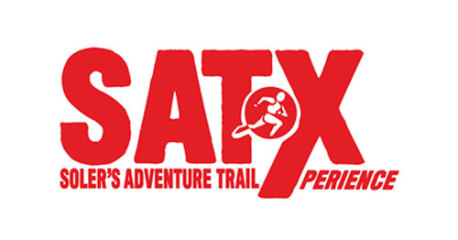 Soler's Adventure Trail Xperience registration logo
