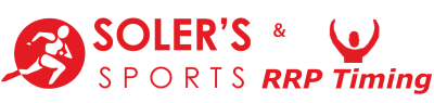 Soler's Sports & RRP Timing is the preferred Texas Race Timer