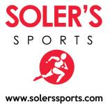 Soler's Weekly Newsletter registration logo