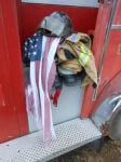 2017-salute-to-heroes-stair-climb-registration-page