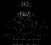 Solutionary Species Peace 5K Walk/Run registration logo