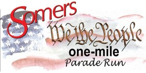 2021-somers-let-freedom-ring-parade-mile-registration-page