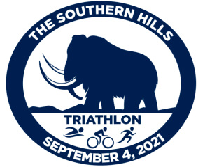 2019-southern-hills-triathlon-olympic-and-sprint-registration-page