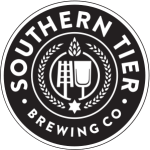 Southern Tier Brewing Cross Country Beer Mile  registration logo