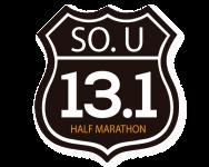 2021-southern-utah-half-marathon-registration-page