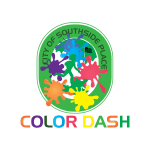 2018-southside-color-dash-registration-page