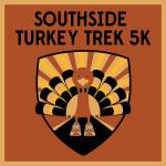 2017-southside-turkey-trek-5k-registration-page