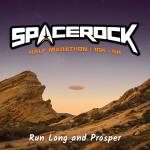 2016-spacerock-trail-race-registration-page