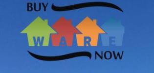 Sparkle Run registration logo