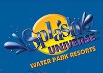 2015-splash-bash-5k-fun-run-to-benefit-the-dundee-volunteer-fire-department-registration-page