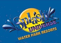 Splash Bash 5K Fun Run to Benefit the Dundee Volunteer Fire Department registration logo