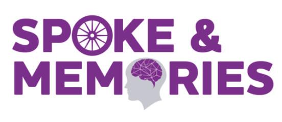 Spoke & Memories registration logo