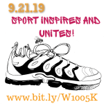 2019-sport-unites-community-5k-registration-page