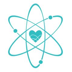 Spread Love Foundation Support Run registration logo