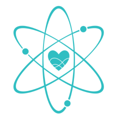 Spread Love Foundation Virtual Wellness Run registration logo