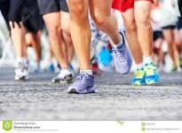 2019-spring-hill-marathon-mania-registration-page