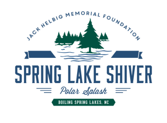 2020-spring-lake-shiver-registration-page