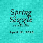 2020-spring-sizzle-tri-registration-page
