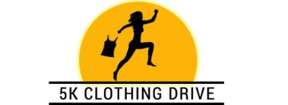 Spring Strip registration logo