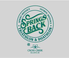 2020-springs-back-triathlon-registration-page