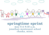 2017-springtime-sprint-registration-page