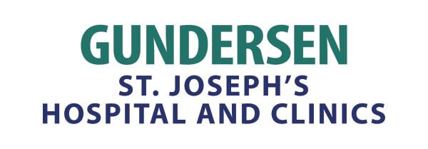 St. Joseph's Fun Run 2021 registration logo
