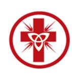 St. Margaret Mary Parish 5K Run/Walk registration logo