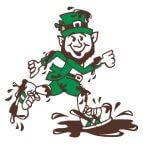 2018-st-patrick-school-5k-mud-run-registration-page