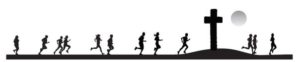 2017-st-stephen-5k-2017-registration-page