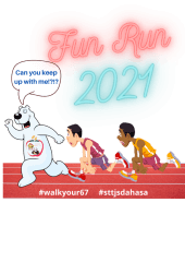 2021-st-thomasst-john-fun-run-registration-page