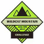 2017-sta-livingston-wildcat-mountain-challenge-registration-page