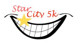 2017-star-city-5k-registration-page