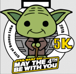 2019-star-wars-day-5k-registration-page