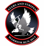 2015-stars-and-stripes-warrior-run-registration-page