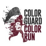 2017-station-camp-color-run-registration-page