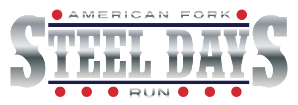 Steel Days 10K & 5K registration logo