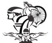 2015-steelhead-triathlon-registration-page