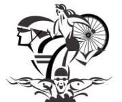 Steelhead Triathlon registration logo