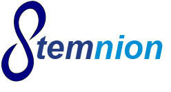 Stemnion Race to Benefit Verland registration logo
