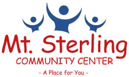STERLING FUN RUN - registration logo