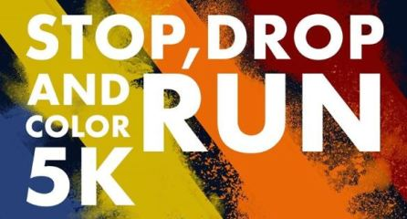2019-stop-drop-and-run-color-5k-registration-page