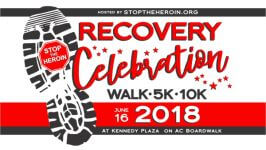 2018-stop-the-heroin-10k-and-5k-registration-page
